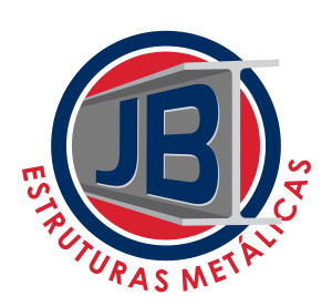 JB Estruturas Metálicas